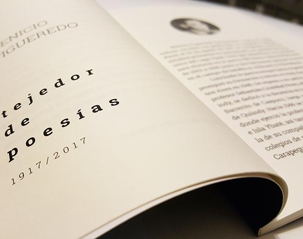 Impresión de Libros – Imprenta & Editorial El Zócalo